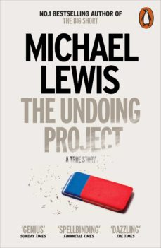 the undoing project (ebook)-michael lewis-9780141983035