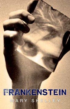 Descargar libros electrónicos más vendidos ROLLERCOASTER: FRANKENSTEIN (Spanish Edition) ePub de MARY W. SHELLEY