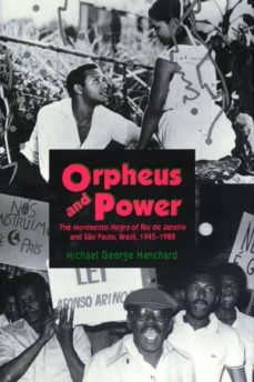 orpheus and power (ebook)-michael george hanchard-9781400821235