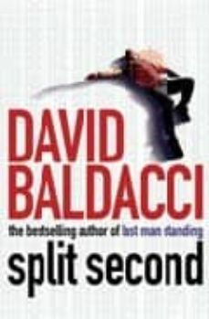 split seconds-david baldacci-9781405021135