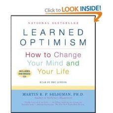 learned optimism-martin seligman-9781442341135