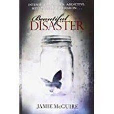 beautiful disaster-jamie mcguire-9781471115035