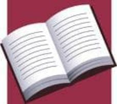 Descargador gratuito de libros de epub L AFFAIRE SAINT-FIACRE in Spanish ePub RTF MOBI