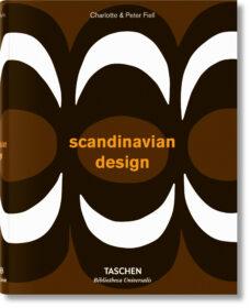 Descargar DISEÃ'O ESCANDINAVO gratis pdf - leer online