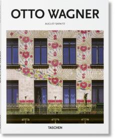 Vinisenzatrucco.it Otto Wagner Image