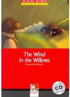 wind in the willows-kenneth grahame-9783852729435