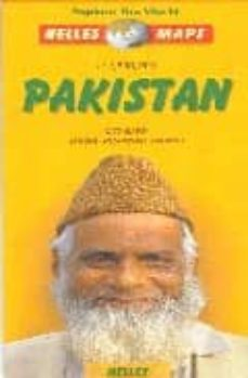 pakistan (1:1500000) (nelles maps)-9783886185535
