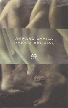 Encuentroelemadrid.es Poesia Reunida Image