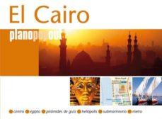 Comercioslatinos.es El Cairo 2009 (Planopopout) Image