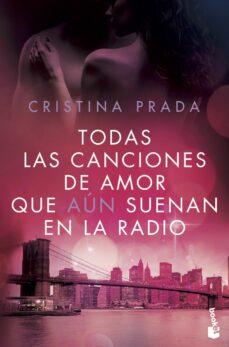 Titantitan.mx Todas Las Canciones De Amor Que Aun Suenan En La Radio Image