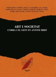 Encuentroelemadrid.es Art I Societat Image