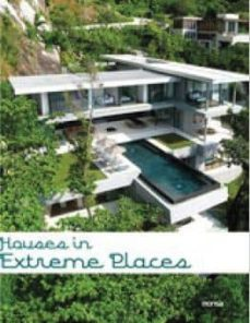 Permacultivo.es Houses In Extreme Places Image