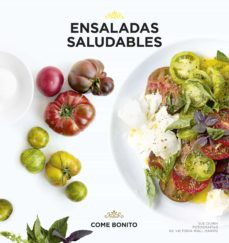 ensaladas saludables-sue quinn-9788416489435