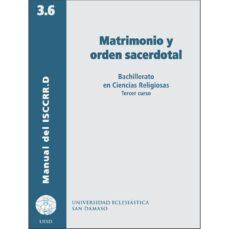 Cdaea.es Matrimonio Y Orden Sacerdotal Image