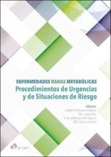 Descarga libros gratis en pdf. GRUPO DE ESTUIDO DE ENFERMEDADES NEUROMUSCULARES DE LA SOCIEDAD ESPAÑOLA DE NEUROLOGIA de EDUARDO (ED.) GUTIERREZ-RIVAS in Spanish