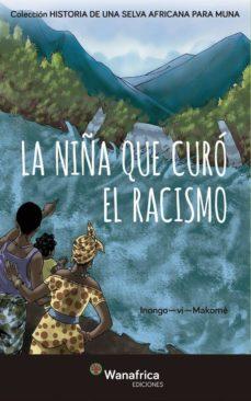 Valentifaineros20015.es La Niña Que Curo El Racismo Image