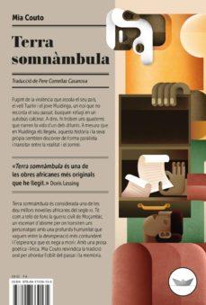 Lofficielhommes.es Terra Somnàmbula Image