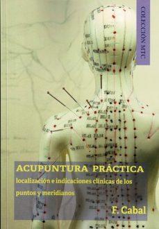 Bressoamisuradi.it Acupuntura Practica. Localizacion E Indicaciones Clinicas De Los Puntos Meridianos Image