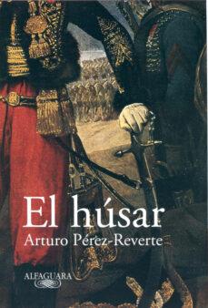 Upgrade6a.es El Husar Image