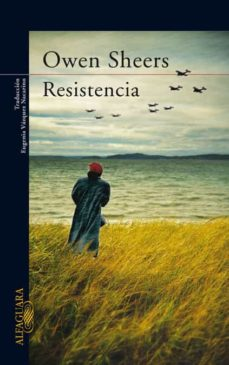 Descargar libro electrónico de bolsillo para pc gratis RESISTENCIA 9788420472935  (Literatura española) de OWER SHEERS