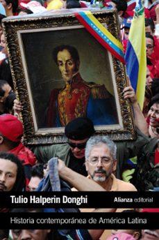 Bressoamisuradi.it Historia Contemporanea De America Latina Image