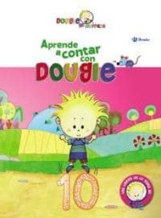 Carreracentenariometro.es Aprende A Contar Con Dougie Image