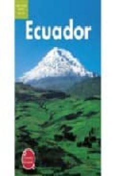 Relaismarechiaro.it Recuerda Ecuador (Ed. Bilingüe Español-english) Image