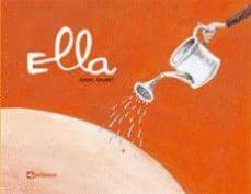 Viamistica.es Ella (Catala) Image