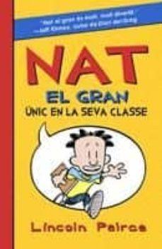 Srazceskychbohemu.cz Nat El Gran.unic En La Seva Classe Image