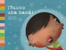 Valentifaineros20015.es ¡Busco Una Mama! Image