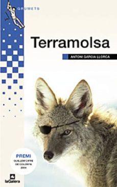 Followusmedia.es Terramolsa Image