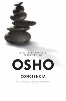 conciencia (ebook)-9788425345135