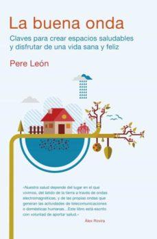 Valentifaineros20015.es La Buena Onda: Como Crear Espacios Saludables Image