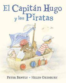 Concursopiedraspreciosas.es El Capitan Hugo Y Los Piratas Image
