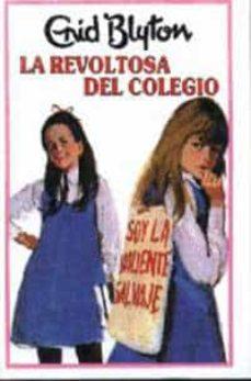 Costosdelaimpunidad.mx La Revoltosa Del Colegio Image
