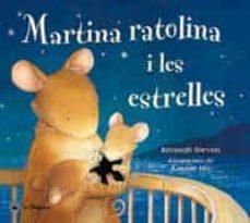 Elmonolitodigital.es Martina Ratolina I Les Estrelles Image