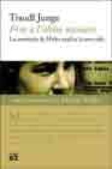 Elmonolitodigital.es Fins A L Ultim Moment Image