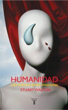 Curiouscongress.es Humanidad: Una Historia De Emociones Image
