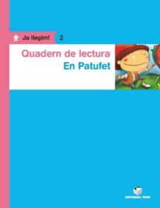 Encuentroelemadrid.es Com Va Aconseguir L Elefant La Trompa?, Nivel 1, Educació Primària, 1 Cicle. Quadern De Lectura Image