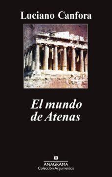 Bressoamisuradi.it El Mundo De Atenas Image