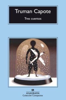 Descargando ebooks para kindle desde pc TRES CUENTOS DJVU de TRUMAN CAPOTE (Spanish Edition) 9788433967435