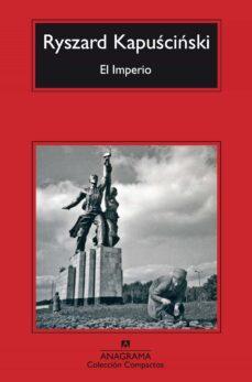 Descargar EL IMPERIO gratis pdf - leer online