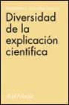 Concursopiedraspreciosas.es Diversidad De La Explicacion Cientifica Image