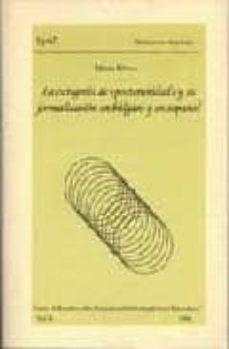 """Inmaswan.es La Categoria De &Quot;posterioridad"""" Y Su Formalizacion En Bulgaro Y E Spañol Image"""