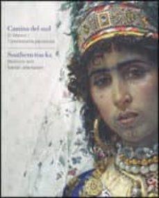 Comercioslatinos.es Camins Del Sud. El Marroc I L Orientalisme Peninsular / Southern Tracks. Morocco And Iberian Orientalism Image