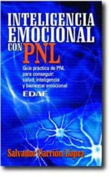 Ojpa.es Inteligencia Emocional Con Pnl Image