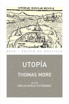 Permacultivo.es Utopia Image