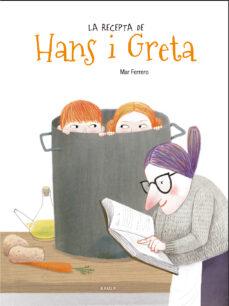 http://baula.com/la-recepta-de-hans-i-greta/