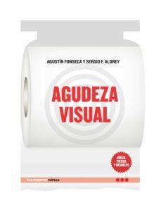agudeza visual-agustin fonseca-sergio f. aldrey-9788448068035