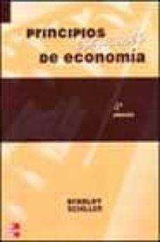 Relaismarechiaro.it Principios Esenciales De Economia (4ª Ed.) Image